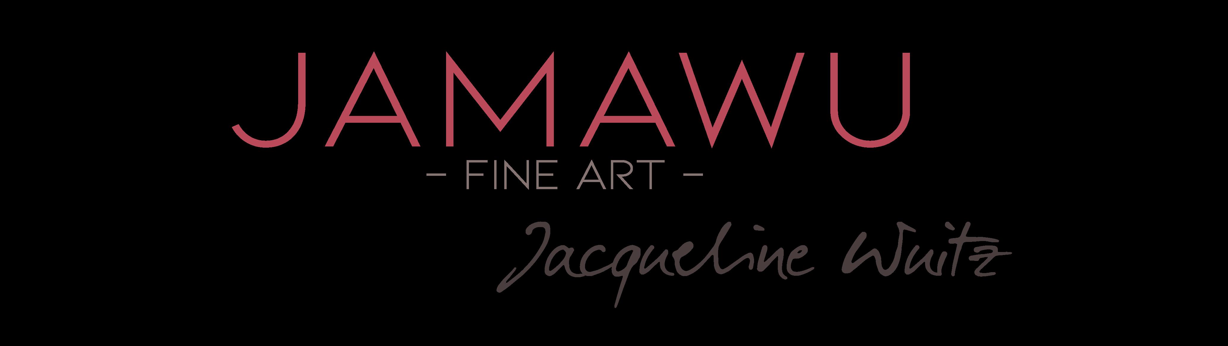 jamawu.com